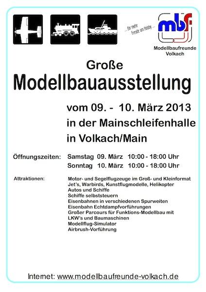 MBF-Ausstellungsplakat-2013
