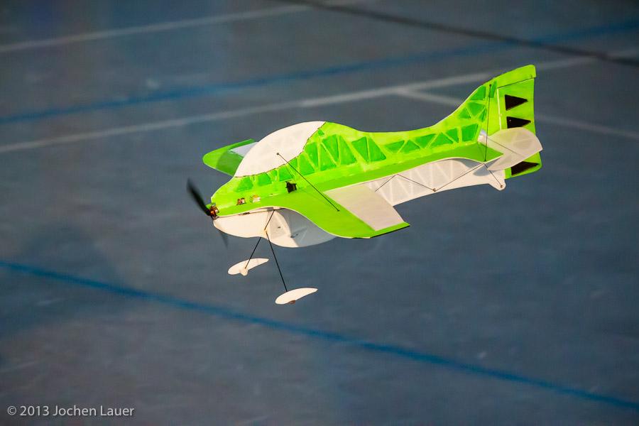 F3P-Modell von Gregor Wetzel