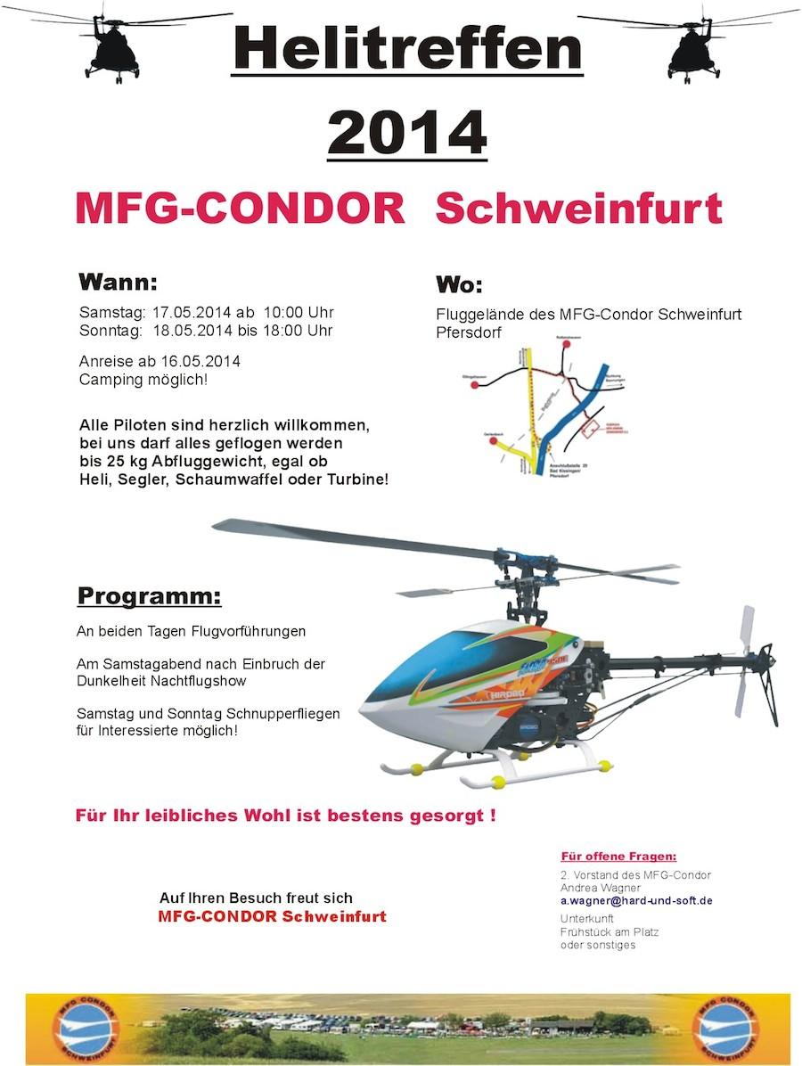 Helitreffen_2014_MFG-Condor