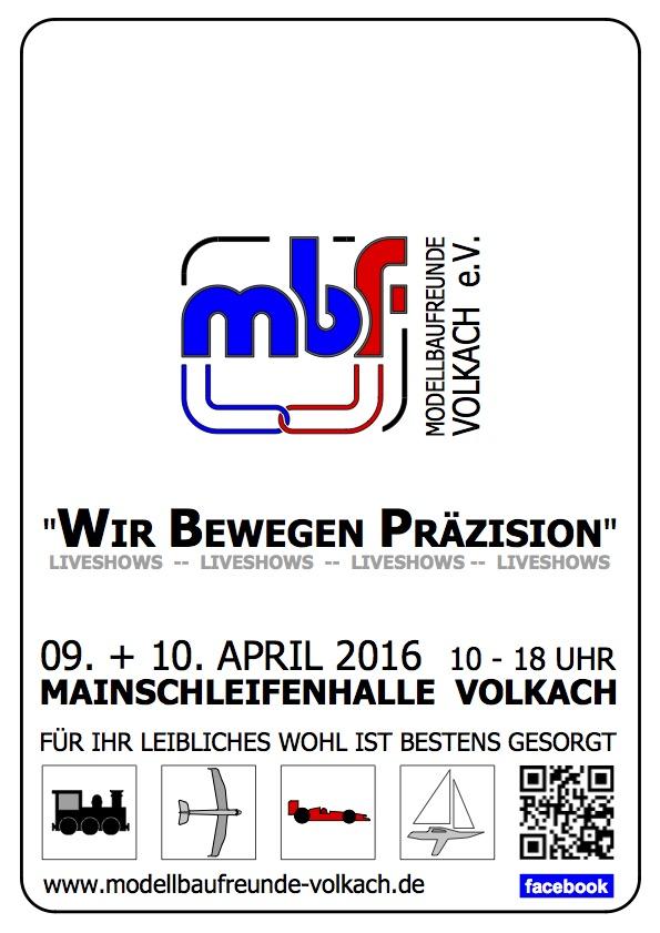 MBF-Volkach_plakat_16