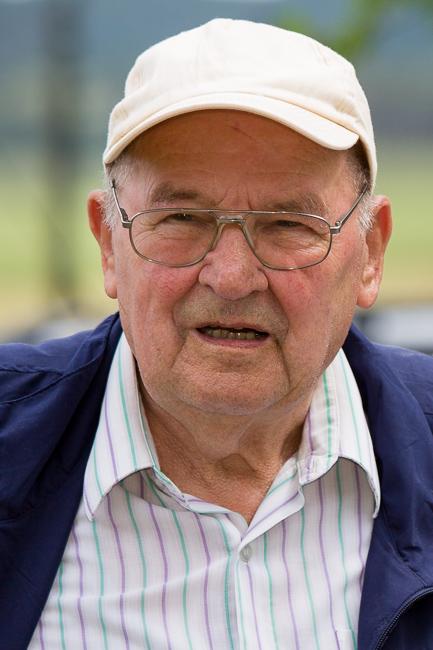 Erich Gutjahr