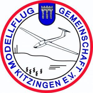 mfgk-logo-neu_kf